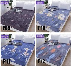 bedsheet p09-p12 6.10.jpg