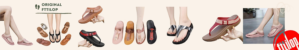20% off if you buy two or more pairs! (1433 x 244 px).png