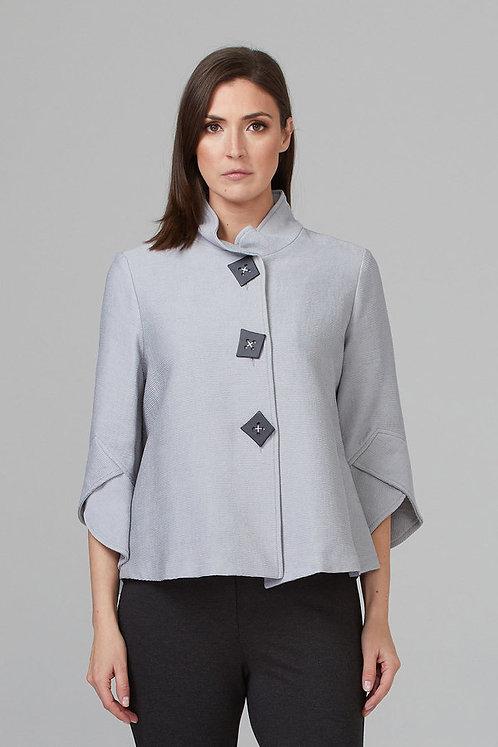 Joseph Ribkoff Jacket Style 201207