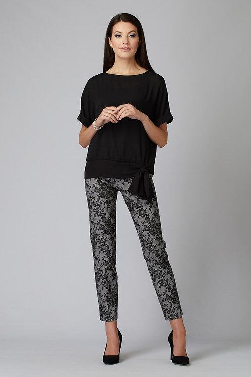 Joseph Ribkoff Trousers Style 201083