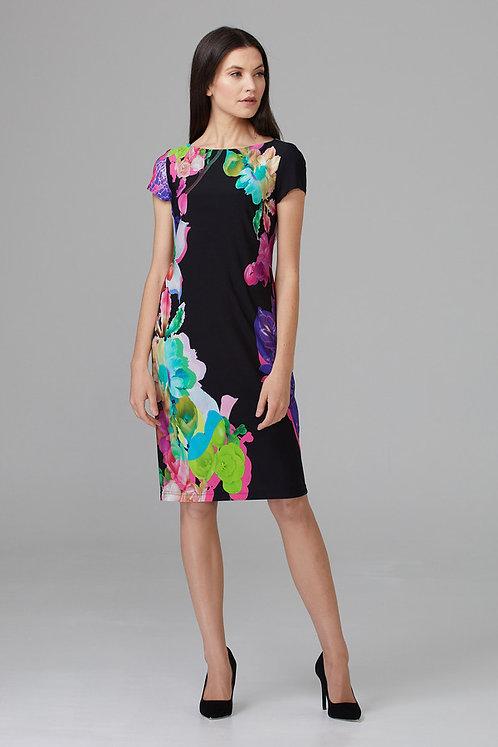 Joseph Ribkoff Dress Style 201635
