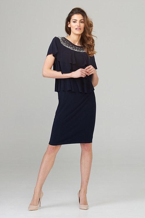 Joseph Ribkoff Dress Style 202153