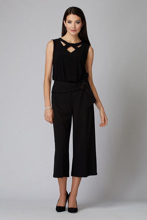 Joseph Ribkoff Trousers Style 201201