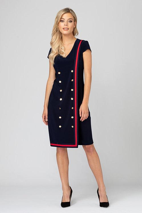 Joseph Ribkoff Dress Style193006