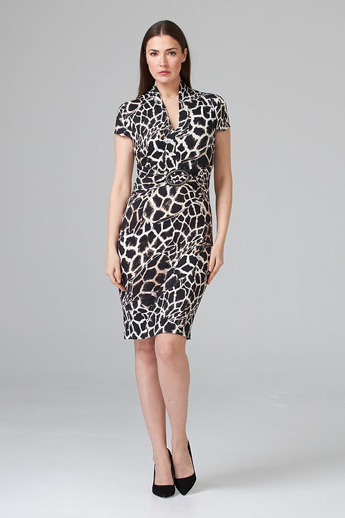 Joseph Ribkoff Dress Style 201368