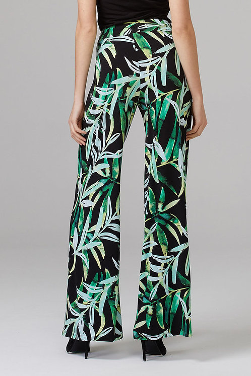 Joseph Ribkoff Trousers Style 201484