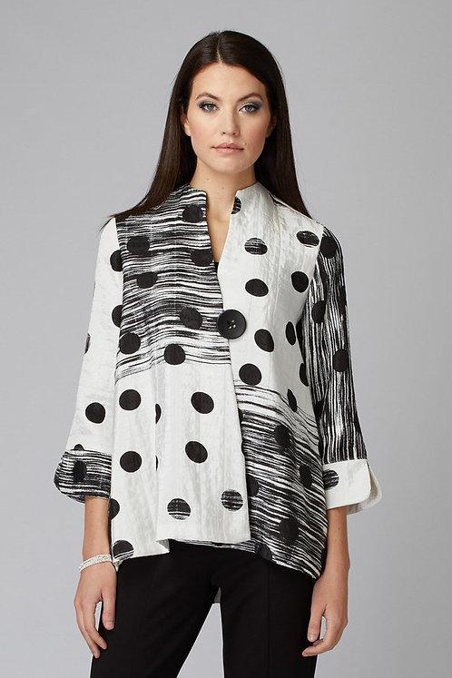 Joseph Ribkoff Jacket Style 201208