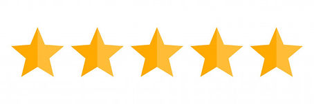 five-stars-rating-vector-icon_38133-30.j