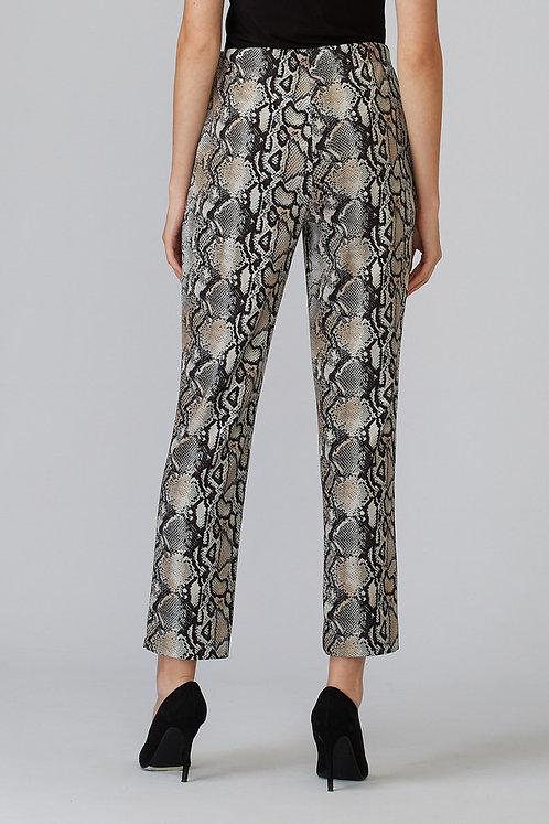 Joseph Ribkoff Trousers Style 201441