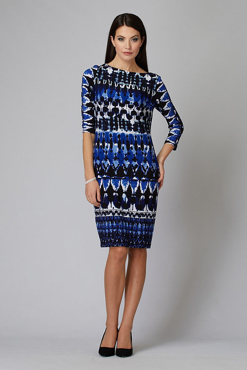 Joseph Ribkoff Dress Style 201473