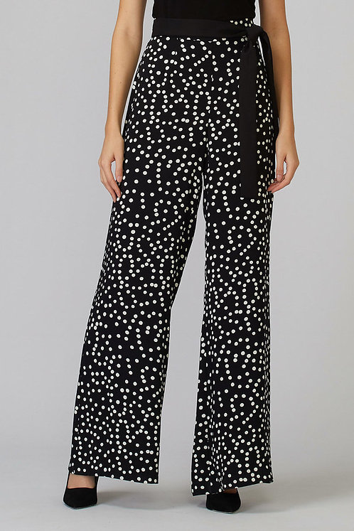 Joseph Ribkoff Trousers Style 201486