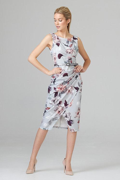 Joseph Ribkoff Dress Style 201222