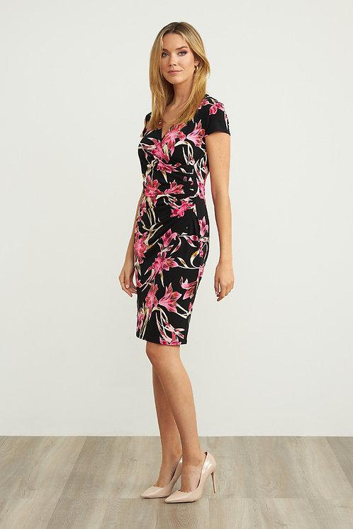 Joseph Ribkoff Dress Style 202450