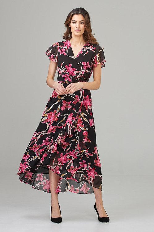 Joseph Ribkoff Dress Style 202429