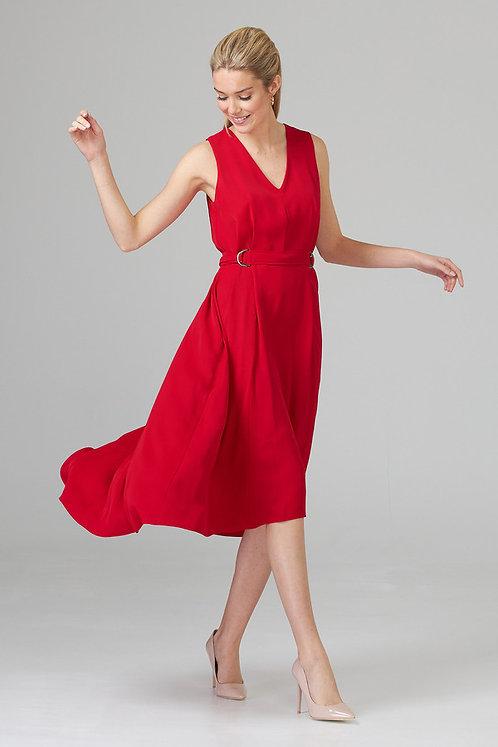 Joseph Ribkoff Dress Style 201535