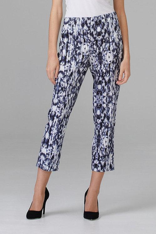 Joseph Ribkoff Trousers Style 201400