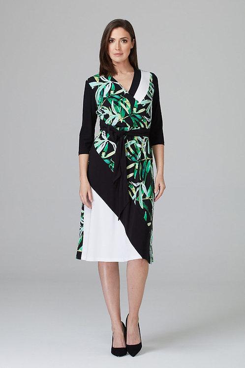Joseph Ribkoff Dress Style 201175