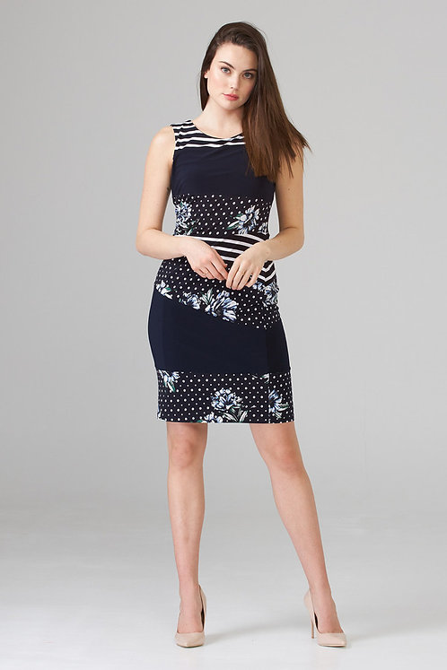 Joseph Ribkoff Dress Style 202250
