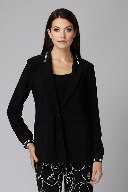 Joseph Ribkoff Jacket Style 201027