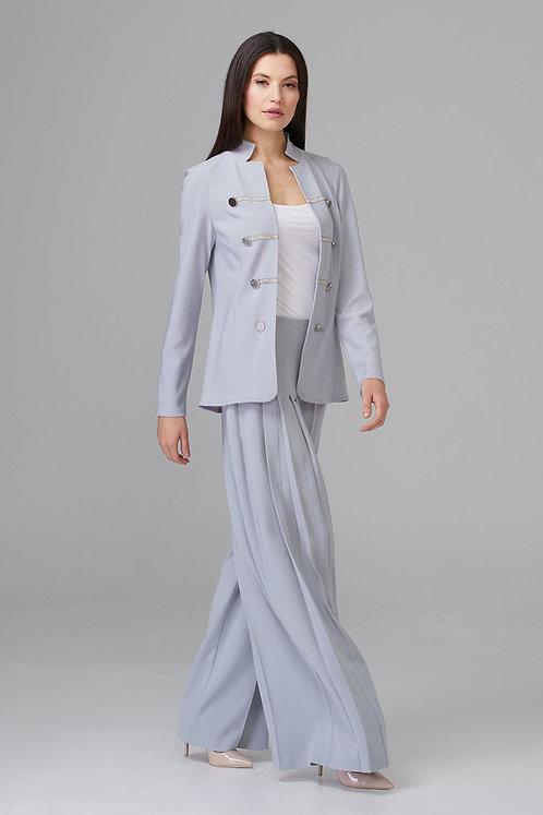 Joseph Ribkoff Trousers Style 201117