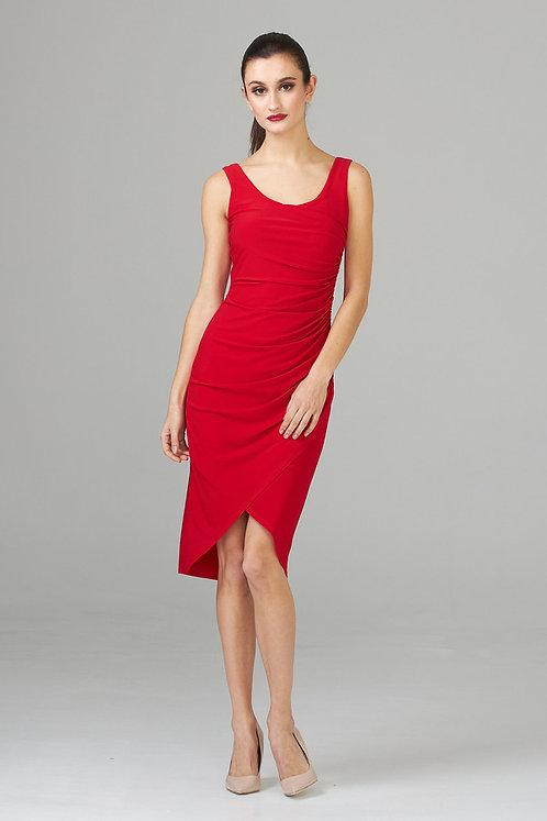 Joseph Ribkoff Dress Style 201189