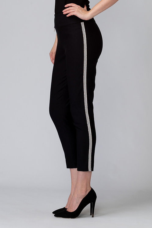 Joseph Ribkoff Trousers Style 201047