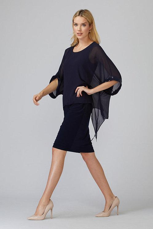 Joseph Ribkoff Dress Style 201273