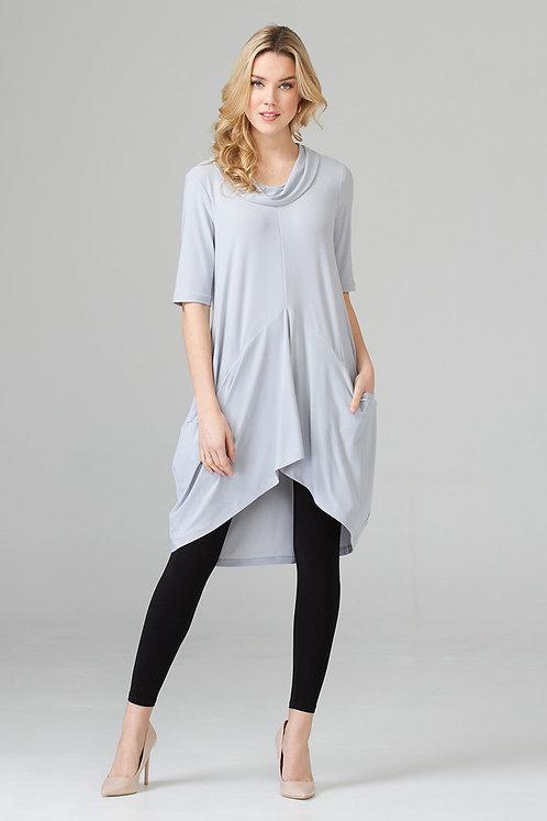 Joseph Ribkoff Tunic/Dress Style 201079