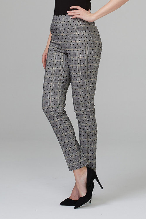 Joseph Ribkoff Trousers Style 201647
