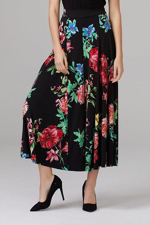 Joseph Ribkoff Trousers Style 201419
