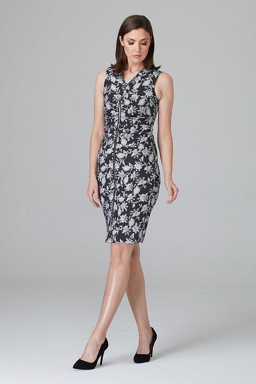 Joseph Ribkoff Dress Style 201472