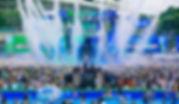 WATERBOMB Festival 2020 (Seoul)