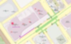 Getting to Shinsegae Centum City Ice Rink & Location Map | Busan, South Korea