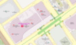Getting to Shinsegae Centum City ZOORAJI & Location Map | Busan, South Korea
