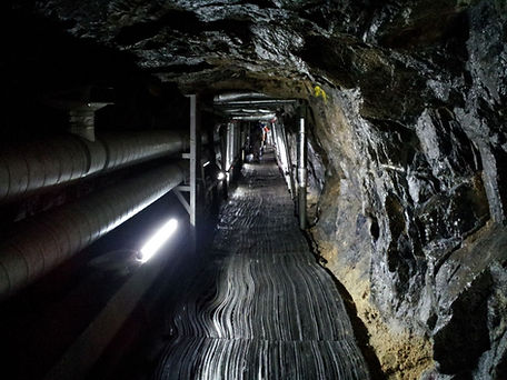 DMZ Train - The Third Tunnel | Day Trip from Seoul, KoreaToDo