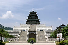 Palace & Temple Guide
