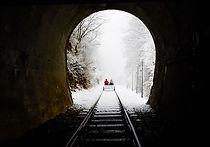 Recommended Day Tours from Seoul - Gangchon Rail Bike | KoreaToDo