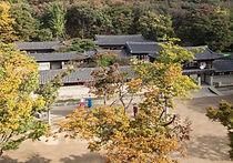 Recommended Day Tours from Seoul - Korean Folk Village | KoreaToDo