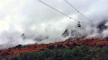 Nami Island & Mt. Seorak Day Tour
