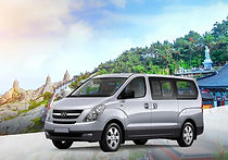 Recommended Tours from Busan - Busan Private Car Charter | KoreaToDo