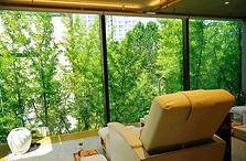 Sulwhasoo Balance Spa Treatment in Gangnam