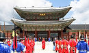 Palace and Temple Guide | KoreaToDo