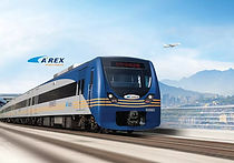 AREX Incheon Airport Express Train One Way Ticket in Seoul | KoreaToDo
