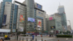 Dongdaemun 10 Best Shopping Malls - Opening Hours & Getting There | Seoul, South Korea