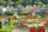 Everland & Getting There   Day Trip from Seoul, South Korea