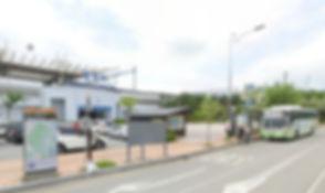 Cheongpyeong Station & Gapyeong City Tour | KoreaToDo