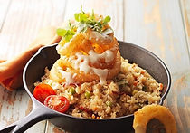 Recommended To Do in Seoul - Owl's Cutlet Premium @ N Seoul Tower   KoreaToDo