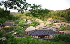 Gyeongju UNESCO World Heritage Site Day Trip