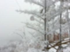 High1 Resort - Mountain Top   KoreaToDo