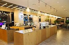 Makeup & Hairstyling Experience at ARBOR, Hongdae